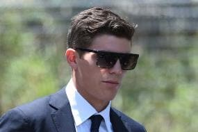 Sean Abbott Left Dazed and Upset by Fatal Delivery to Phillip Hughes