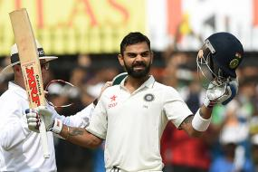 Virat Kohli Killed Us Softly, Says New Zealand Coach Mike Hesson