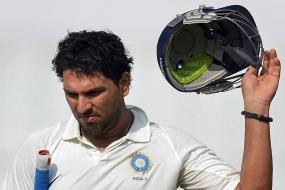 Ranji Trophy, Group A: Manan Vohra's Double Ton Puts Punjab on Top Against Baroda