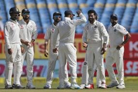 Virat Kohli and Co Wary of Complacency Against Bangladesh