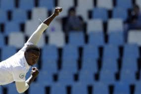England vs South Africa: Kagiso Rabada Banned for Second Test