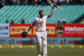 Stokes is Real Hero: Gay Couple Hail England All-rounder For Defending Them
