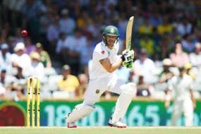 South Africa vs Pakistan, Day 4 of 2nd Test in Cape Town: Elgar, du Plessis Help South Africa Clinch Series
