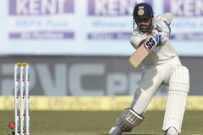 India vs England: We Have a Chance to Win on Day 5, Says Murali Vijay