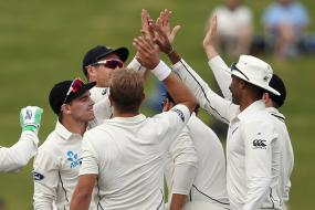 New Zealand vs Pakistan, 2nd Test, Day 4 in Hamilton: As It Happened