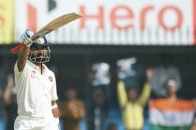 Our Focus is on Cricket, DRS Comes Later, Says Ajinkya Rahane