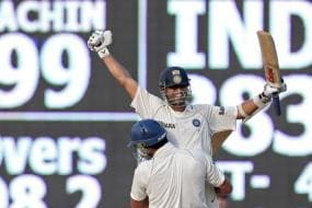 England in India: Test History - Part 3 - 2001-02 to 2012-13
