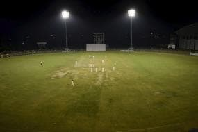 BCCI Calls Off First Two One-dayers of Quadrangular Series