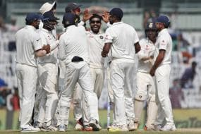 India vs England, 5th Test, Day 5: As It Happened