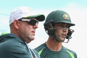 Glenn Maxwell May Miss Again as Australia Look to Rebuild Confidence