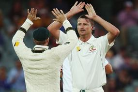 Australia vs Pakistan, 2nd Test, Day 2 at MCG: As It Happened