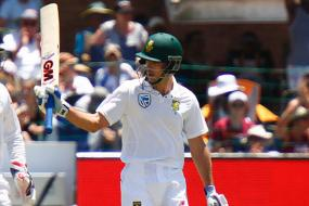 South Africa vs Sri Lanka, 1st Test, Day 3 in Port Elizabeth: As It Happened