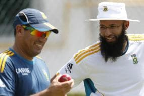South Africa vs Sri Lanka: Domingo Believes Patience Will Bring Rewards For Proteas