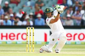 South Africa vs Sri Lanka, 2nd Test, Day 1 at Newlands: As It Happened