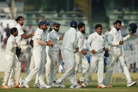 India vs England: Of Alastair Cook's Reluctance And Virat Kohli's Hunger
