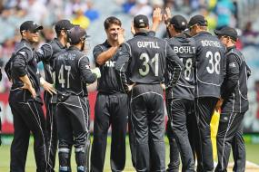 New Zealand vs Bangladesh, 2nd ODI at Nelson: As It Happened