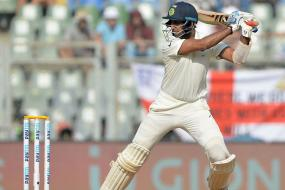 India vs Australia, 3rd Test, Day 3: As It Happened