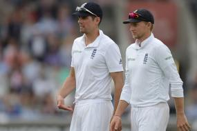 England vs South Africa Live Streaming: Where to Watch the Lord's Test