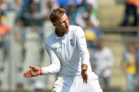Joe Root and Boys to Tour Sri Lanka for First Time in Six Years