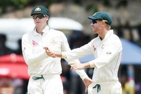 Criticism of Team, Captain Steve Smith Just 'Bizarre': David Warner