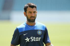 'Instinctive' Pujara Looks to Follow Williamson Route for T20 Success