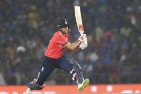 Would Be Wrong to Single Out an Umpire for Mistakes: Joe Root
