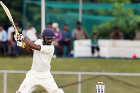 Ranji Trophy 2016-17: Tamil Nadu vs Mumbai, Semifinal, Day 5 - As It Happened