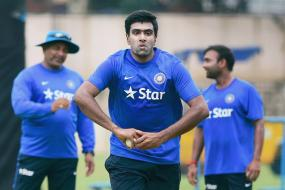 My Best is Yet to Come, Says Ravichandran Ashwin