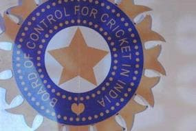BCCI's Decision to Oust Ashish Kapoor From Junior Selection Panel Raises Eyebrows