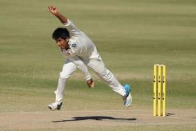Ranji Trophy: Bumrah's Heroics Take Gujarat to Second Final in 66 Years
