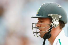 South Africa's AB de Villiers Close to Retirement From Test Cricket: Reports