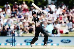 New Zealand vs Bangladesh, 3rd T20I in Mount Maunganui: As It Happened
