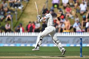 New Zealand vs South Africa, 1st Test, Day 2: As It Happened