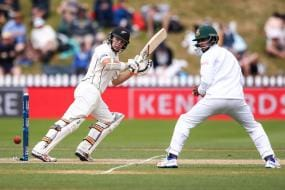 New Zealand vs Bangladesh, 1st Test, Day 4 in Wellington: As It Happened