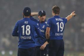India vs England, 3rd ODI at Eden Gardens: As It Happened