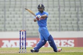 Rishabh Pant and Chahal Lead Reliance 1 to Title in DY Patil T20 Cup