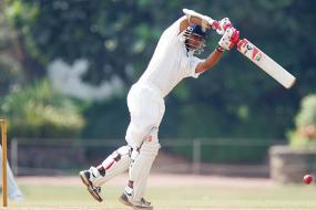 Bawne, Parthiv Help India A Extend Lead to 149 Runs