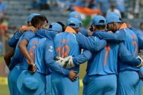 Champions Trophy: Sangakkara Backs India to Retain Title