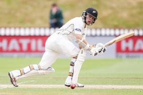 India vs New Zealand, 2nd Test Match at Christchurch, Day 1, Highlights: As it Happened