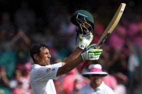 Ageless Younis Khan Keen to Carry on as Milestone Beckons