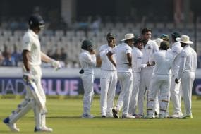 India vs Bangladesh | Recent Test Successes Give Bangladesh Hope Ahead of India Series