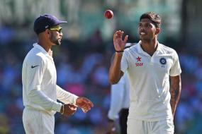India Can Afford to Play With Five Bowlers: Erapalli Prasanna