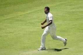 Ranji Trophy Takeaways: Aaron Demolishes Rajasthan, Cricket Returns to J&K
