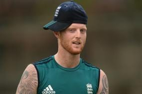 'Don't Care About Personal Credit' – Stokes on Manjrekar's 'Garnish' Comparison
