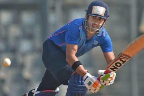 Vijay Hazare Trophy: Gautam Gambhir Flops as Himachal Pradesh Crush Delhi