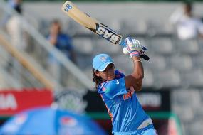 Reaching South Africa Early Will Build Confidence on Tour: Harmanpreet Kaur