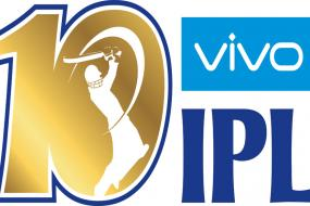 IPL 2017 Live Streaming: Where to Watch the 10th Edition of League