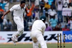 7th February 1999: Anil Kumble Takes All 10 Wickets in an Innings