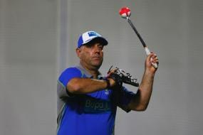 Darren Lehmann Takes on New Mentoring Role in Cricket Australia