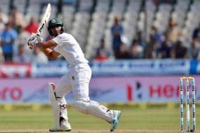 Bangladesh Axe Mahmudullah for Zimbabwe Test
